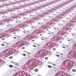 Doorlopend Krediet – Flexibele Lening – Flexibel Lenen!