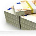 Spaarkrediet – Aflossen d.m.v. een spaarplan