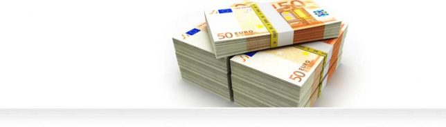 voordelig-geld-lenen-1